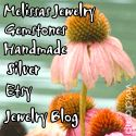 Melissas Jewelry and Gems - a source of entertainment and learning ;~D #hollerh