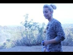 """My 200th Video - Jenna Marbels. --------   if i have to describe Jenna in one word ill say """"Freedom""""  , I love her.. - JR"""