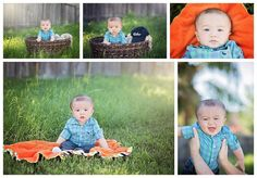 Sweet Baby A, 6 month old shoot, little boys, tomball photographer, tanya saenz photography