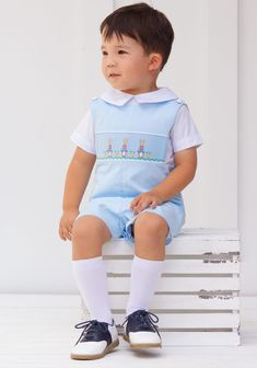 2c0eec8c48e8 21 Best Spring 2018 Boys Clothing images