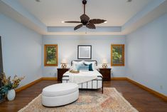 Home Staging — Bethany Strodtman New Homes, Staging, House, Home, Interior, Modern House, Home Staging, Real Estate Staging, Selling House