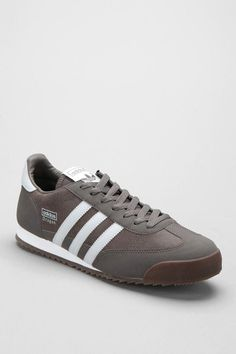 sports shoes 375ea 05c00 Sneakers have been an element of the world of fashion for longer than you  may realise. Present day fashion sneakers carry little similarity to their  early ...