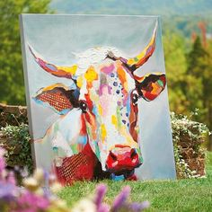 Brilliant and charming, Bessie is a delightful and distinctive work of art that