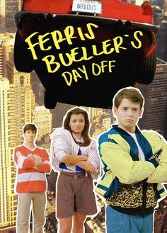 34 Best Bueller ... Bueller ... Bueller  images  613cc2eab