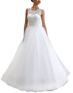Zrdress Ivory Organza Ball Gown Wedding Dresses for Bride with Ruffles Zrdress http://www.amazon.com/gp/product/B017R4H4AA/ref=as_li_qf_sp_asin_il_tl?ie=UTF8&camp=1789&creative=9325&creativeASIN=B017R4H4AA&linkCode=as2&tag=divinetreas03-20&linkId=6QAAMHERTMN42O2A