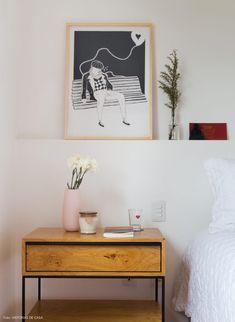 30-decoracao-apartamento-quarto-criado-mudo-marcenaria