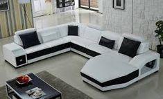 74 Regelmäßig Fotos Von U sofa - Sofas & Couches Designer U Shaped Sofa Bed, U Shaped Sectional Sofa, Lounge Sofa, Sofa Set, Modern Couch, Modern Sectional, Luxury Sofa, Decor Styles, Interior Design