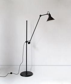 Lampe Gras par DCW éditions - N°215 L