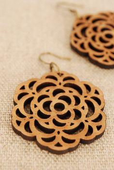 Google Image Result for http://media.cmgdigital.com/shared/lt/lt_cache/thumbnail/960/img/photos/2012/11/13/bb/cd/chrysanthemum-earrings.jpg