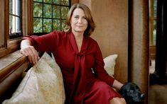 Carole Middleton may be the world's (second) most famous granny, but she's also a hotshot entrepreneur, self-made woman and self-confessed 'hurricane' CREDIT: JOONEY WOODWARD Carole Middleton, Kate Middleton Family, Duchess Kate, Duke And Duchess, Duchess Of Cambridge, Walks In London, Intelligent Women, Princess Kate, British Royals