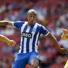Daftar Bola Main IbcbetManchester City akan kedatangan pemain baru musim yang baru nanti karena pihak The Citizens sudah mencapai kesepakatan dengan pihak Porto terkait Fernando Reges. Daftar Bola Main Ibcbet – Bandarbola.org
