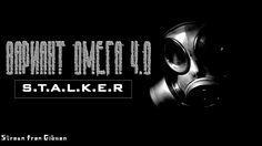 S.T.A.L.K.E.R. - ВАРИАНТ ОМЕГА 4.0 | СЛЕД ВЕДЕТ НА ЧАЭС | #18