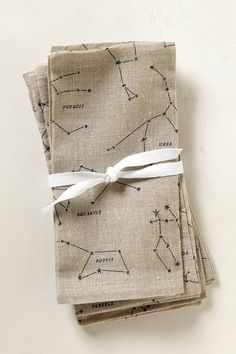 Shop the Sky Map Napkins and more Anthropologie at Anthropologie today. Read customer reviews, discover product details and more.