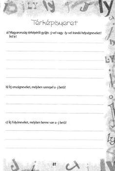 Album Archive - Ly vagy j ? Sheet Music, Album, Teaching, Education, Minden, Archive, Onderwijs, Learning, Music Sheets
