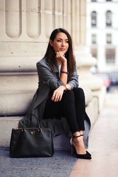 IN THE TRENCHES Hapa Time waysify