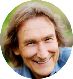 Lebensfreudekongress - Gerd Bodhi Ziegler