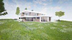 Designhaus am See - Architekten + Ingenieure Magdeburg - Architekturbüro | AI.STUDIO