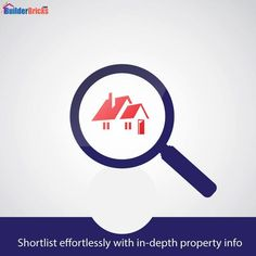 Shortlist effortlessly with in-depth property info.