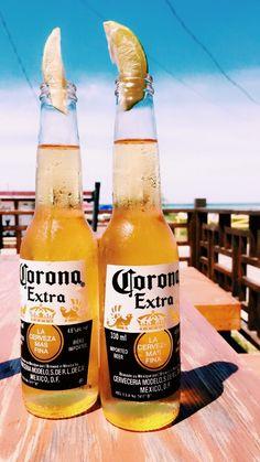 Corona Bottle, Beer Bottle, Df Mexico, Food Advertising, Beer Pong, Best Beer, Westminster, Food Photo, Vodka
