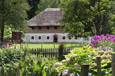 Am 1. Wiener Wasserleitungweg durchs Höllental wandern Cabin, House Styles, Home Decor, Hiking, Landscape, Decoration Home, Room Decor, Cabins, Cottage