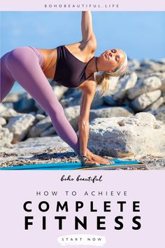 Get three programs in one for weight loss results featuring Pilates Bootcamp, Yin Yoga Journey and a Yoga Workout Program Yoga Fitness, Fitness Tips, Fitness Quotes, Workout Fitness, Workout Gear, Yoga Videos, Workout Videos, Boho Beautiful, Beautiful Life