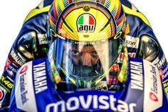 Yamaha motogp team color 2015