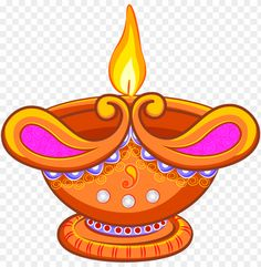 light lamp clip art - cartoon picture of diwali PNG image with transparent background png - Free PNG Images Drawing Cartoon Characters, Cartoon Pics, Cartoon Picture, Indian Women Painting, Indian Paintings, Painting For Kids, Art For Kids, Diwali For Kids, Products