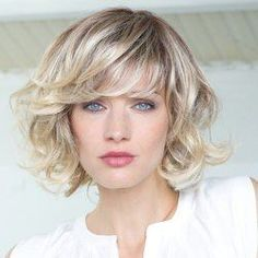 Synthetic Wigs For Women: Best Curly Synthetic Lace Front Wigs Fashion Sale Online | TwinkleDeals.com | Twinkledeals Page 77