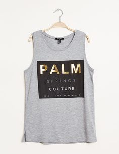 http://www.jennyfer.com/fr-fr/collection/tops-et-tee-shirts/debardeur-palm-spring-gris-chine-10005290076.html