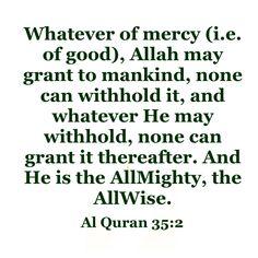 Ya Ali, Learn Islam, Quran Verses, Hadith, Deen, Islamic Quotes, Serenity, Religion, Jewels