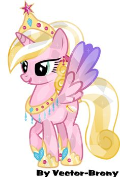 my little pony other ponys My Little Pony Party, Mlp My Little Pony, My Little Pony Friendship, Dessin My Little Pony, My Little Pony Drawing, Filles Equestria, Filly, Crystal Ponies, Princesa Celestia