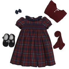 LOOK BABY 17 - SHOP BY LOOK - BABY - online boutique shop for casual and formalwear