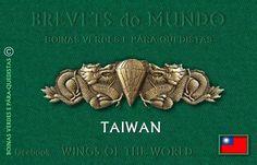 Taiwan | Flickr - Photo Sharing!
