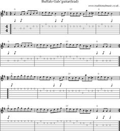 music score and mandolin tabs for snow deer sheet music in 2019 music mandolin music score. Black Bedroom Furniture Sets. Home Design Ideas