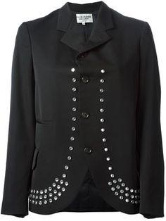 'Robe de Chambre' jacket