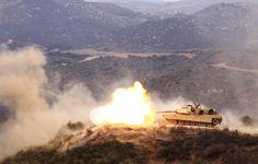 """צבא ארה""""ב מפתח מערכת חדשה לזיהוי אש אויב עבור הכלים הכבדים שלו, שתזהה, תנטר ותהפוך אש נק""""ל (נשק קל) של האויב למטרה לשריון האמריקאי. היכולת של צוות טנק לזהות מיקום ירי, ולא משנה אם מדובר בנשק קל או בטילי נ""""ט, לא תסולא בפז. יכולת זו, כאשר היא משולבת ביכולות השו&#822"""