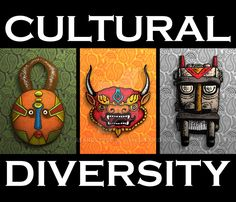 Every person or group are separate from each others. When people move from one place to another, they have right to celebrate their culture. As an ECE, we have to teach the children about different culture,so they can know the diverse culture.