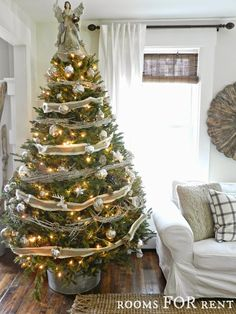 Welcome!!! I'm so glad you are here today!! Before you continue onto my christmas home tour, click here, in case you missed my post from yesterday where I shared a bit of my heart, and my heart for you, yes YOU, as we celebrate this wonderful season, and not allow ourselves to get stuck in …