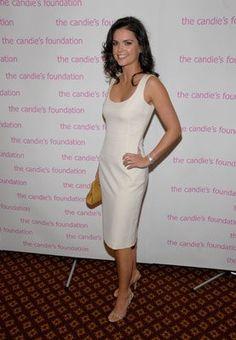 Katie Lee Katie Lee, Celebs, Celebrities, Picture Photo, Pretty Dresses, Guys, Food Network, Formal Dresses, Tv