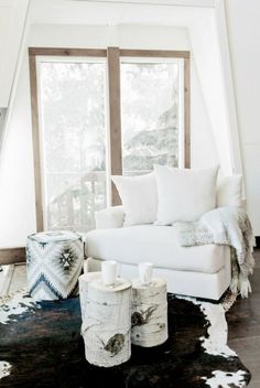 such a cozy little nook http://www.recovetd.com