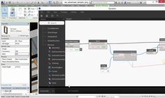 Get and Set Revit Parameters with Dynamo - YouTube