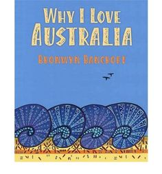 Australia is a continent of many and varied landscapes. Each of them is dramatic and all inspire awe and reverence. In this glorious book, Aboriginal artist Bronwyn Bancroft explores both the country and her feelings for it. Aboriginal Art For Kids, Aboriginal Education, Aboriginal Dot Painting, Indigenous Education, Aboriginal Culture, Aboriginal Artists, Indigenous Art, Australian Animals, Australian Artists