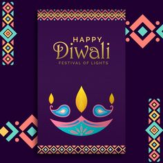 Latest Happy Diwali Wishes Collection.Most Popular And Famous Dipawali Wish Collection.Wish You Most Happiest Diwali To All.