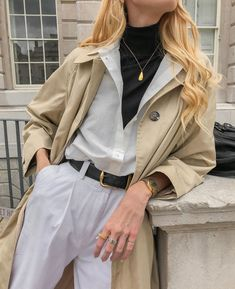 summer date outfits Look Fashion, Korean Fashion, Winter Fashion, Fashion Outfits, Fashion Tips, Modest Fashion, Fashion Ideas, Girl Fashion, Looks Style