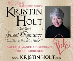 Sweet Americana Sweethearts: Speaking Trumpet: The Bullhorn of the 19th Century, by Kristin Holt
