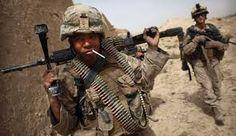 Resultado de imagen para marines
