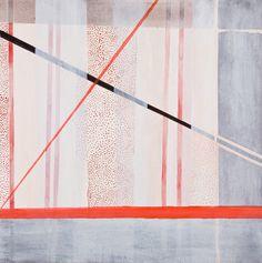 Milt (Original) by Stephanie Clark Book Cover Art, Book Art, Book Covers, Abstract Painters, Abstract Art, Stephanie Clark, Dream Art, Dream Life, Love Photography