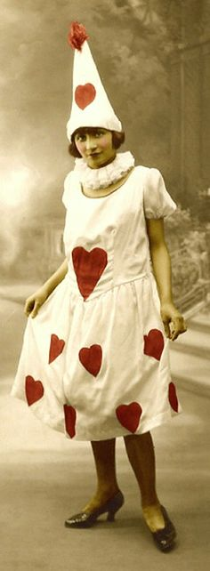 """Daisy tried to tell her sister Caroline that she appeared, to put it gently, """"desperate"""" to find a beau. To a certain extent, Caroline heeded her advice and passed herself off as a nursing assistant to Dr. Barnard. Soon she found herself in the position of nursing assistant to Dr. Barnard. She never married ... but she learned to love Solitaire."""