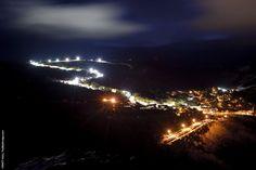 Night Skiing Falls Creek, VIC | Activities in Falls Creek | Reviews and Ratings