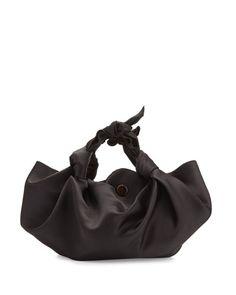 Charlottenburg Hobo Bag   Hobo bags, Anthropologie and Bag